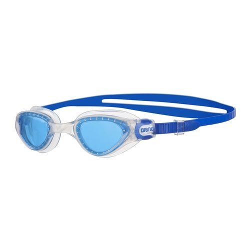 Antiparras-Natacion-Arena-Cruiser-Soft---Entrenamiento---Unisex-Clear---Blue