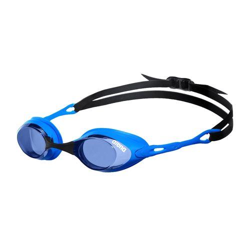 Antiparras-Natacion-Arena-Cobra---Racing---Unisex-Blue---Blue