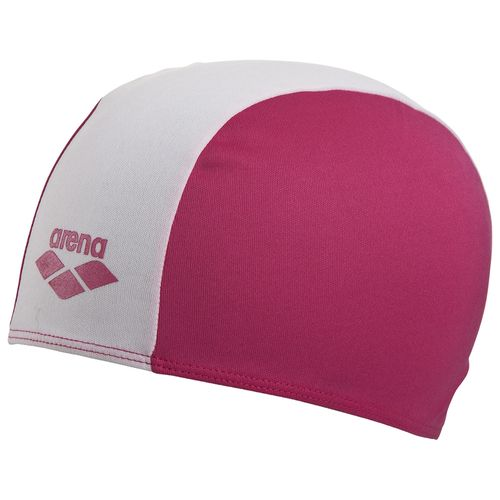 Gorro-Natacion-Polyester-Jr--Niños-Strawberry-