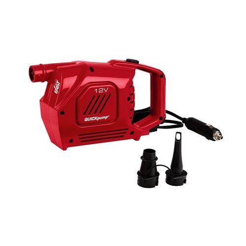 Inflador-Electrico-Coleman-QuickPump-12V---Para-Colchones-Inflables