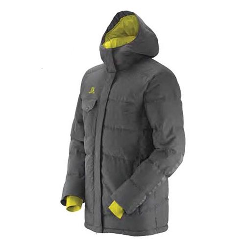 Campera-Salomon-Up-and-Down-Parka-Hombre-374918-Galet-Grey-M