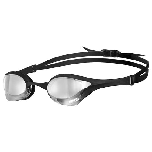Antiparras-Natacion-Arena-Cobra-Ultra-Mirror----Racing---Unisex