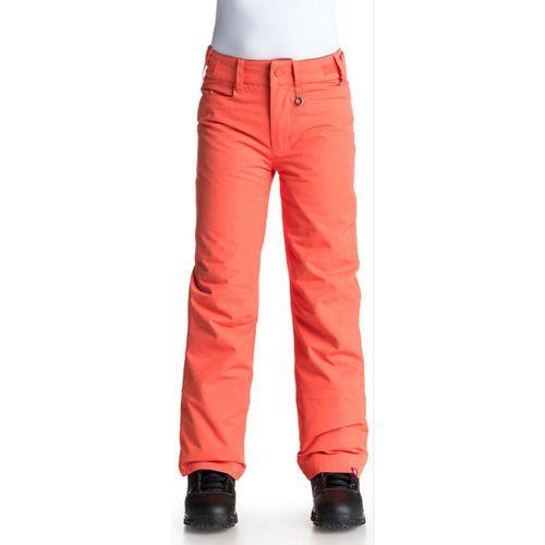 Pantalon-Roxy-Backyard--Niña--03-MKM0-Nasturulum