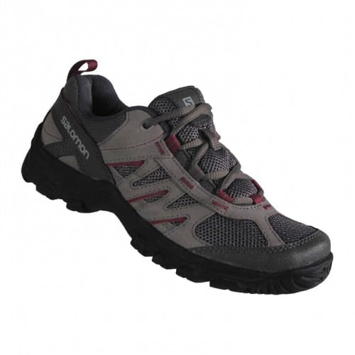 Zapatillas-Salomon-Karura--Dama--377383-Detroit---Pewter-UK-3.5---ARG-35---CM-22