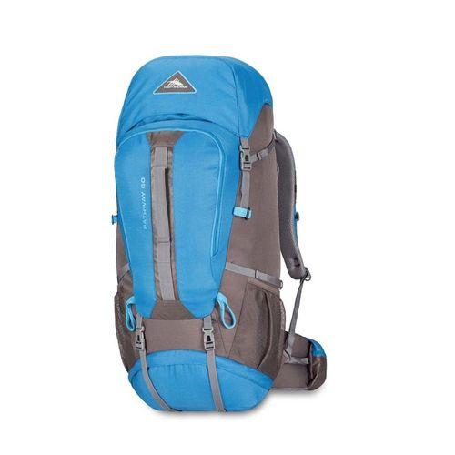 Mochila-High-Sierra-Pathway-60-Litros---Trekking---Aventura-Azul