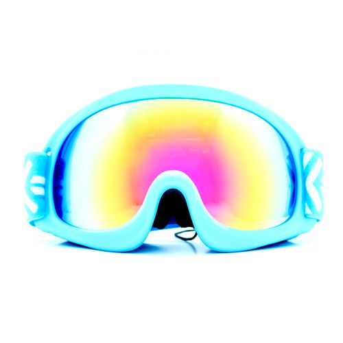 Antiparras-Alaska-Punta-15-Azul--Junior-Ski-Snow