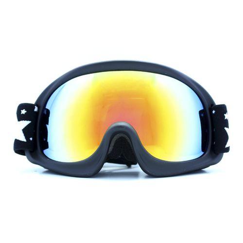 Antiparras-Alaska-Punta-15-Negro--Junior-Ski-Snow