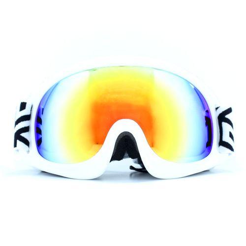 Antiparras-Alaska-Punta-15--Blanco--Junior-Ski-Snow