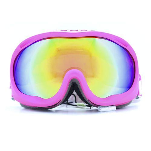 Antiparras-Alaska-Punta-37---Rosa---Mujer-Ski-Snow