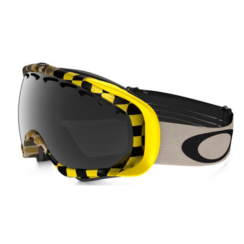 Antiparras-Oakley-Flight-Series-Camo---Lente-Dark-Grey
