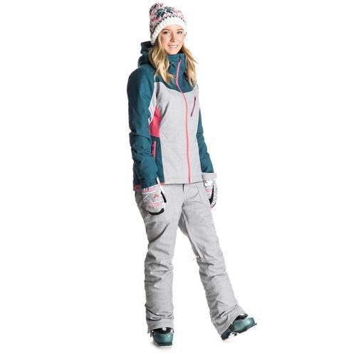 Campera-Roxy-Sassy-Dama-Impermeable-de-nieve--BSK0-Legan-Blue-XS