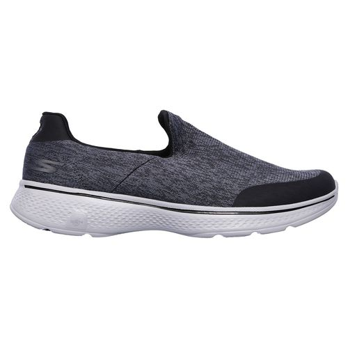 Zapatillas-Skecher-GoWalk-4-Tidal---Hombre---Performance-Charcoal---Black-USA-7---ARG-39---CM-25