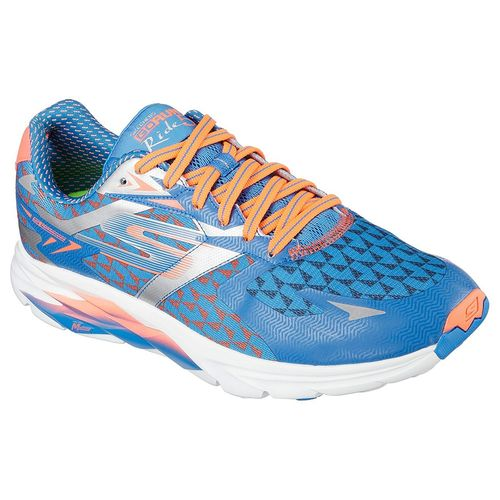 Zapatillas-Skecher-GoRun-Ride-5---Hombre---Running-Blue---Orange-USA-7---ARG-39---CM-25