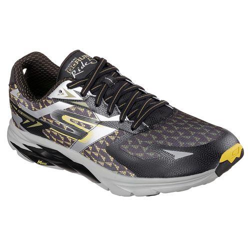 Zapatillas-Skecher-GoRun-Ride-5---Hombre---Running-Black---Yellow-USA-8---ARG-40---CM-26