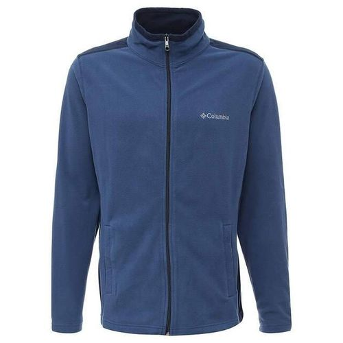 Campera-Columbia-Polar-Klamath-Range---Hombre-452-Night-Tide-L