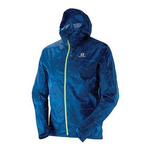 Campera-Salomon-Fast-Wing----Hombre--379637-Mid-Blue-Uni-blue-S