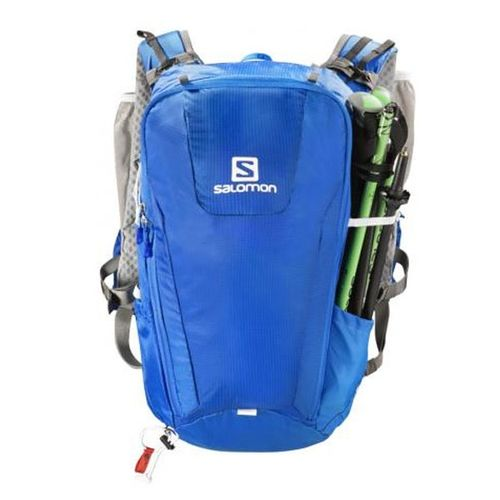 Mochila-Salomon-Peak-20-L-379972-Union-blu--White-