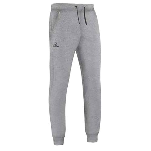 Pantalon-Salomon-Swop-Fit--Hombre--15356-Medium-Grey-S