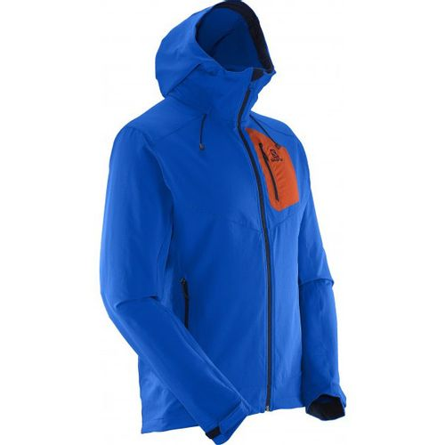 Campera-Salomon-Ranger-Hombre--382158-Brillant-Blue-S