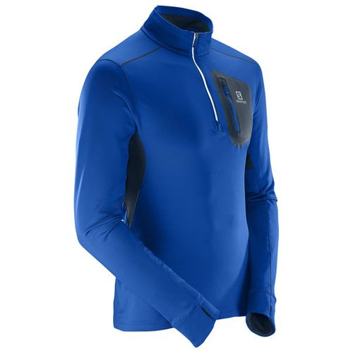 Remera-salomon-Trail-Runner-Hombre-382724-Blue-Yonder-S