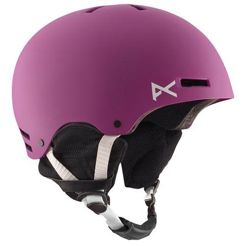 Casco-Ski-Snowboard-Anon-Greta--Mujer--L-Raspberry