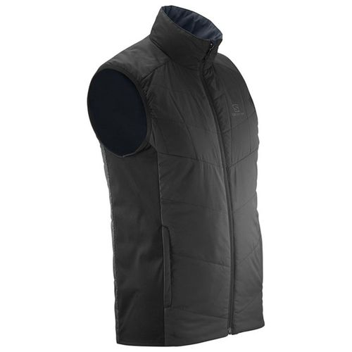 Chaleco-Salomon-Drifter-Mid---Hombre---Reversible-Invierno-Impermeable-382983-Black------S