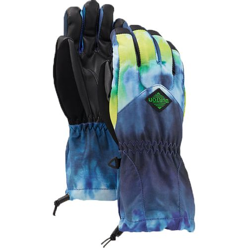 Guantes-Burtonde-snowboard--Profile--Junior--Surf-Stripe-XS