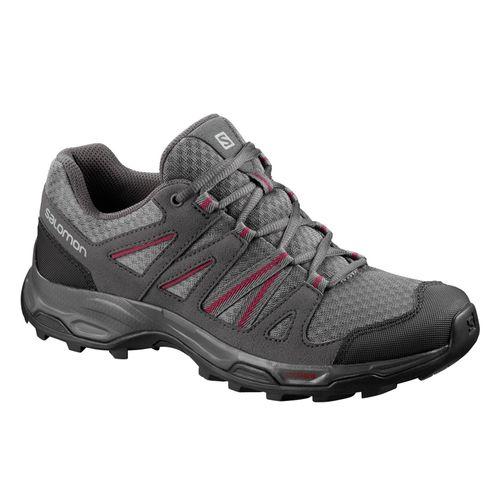Zapatilla-Salomon-Redwood---Trekking---Mujer-404909-Quiet-Shade-UK-4---ARG-35.5---CM-225