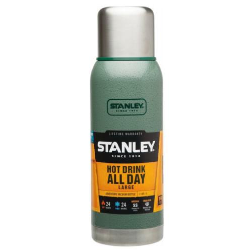 Termo-Stanley-Adventure-1-LT.----