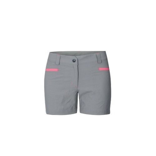 Short-Ansilta-Arena-Mujer-S-Gris