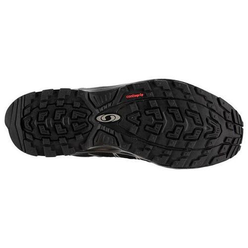 Zapatillas-Salomon-Xa-Bondcliff--Hombre-390789-Quick-Black-Granny-green-UK-11.5---ARG-45---CM-30