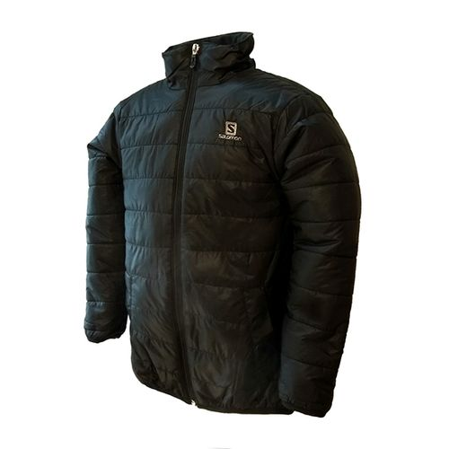 Campera-Salomon-Covert--Junior--15038-Black-Aluminium-06