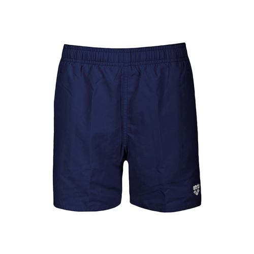 Short-de-Playa-Arena-Fundamentals----Hombre-M-Navy---White