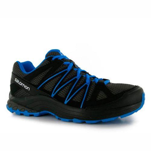 salomon bondcliff hombre trail calzado de running low