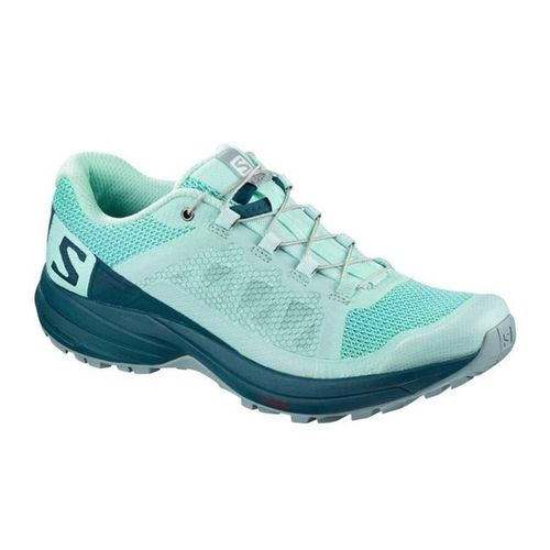 Zapatillas-Salomon-Speedcross-Pro-2---Mujer----401380-Glass-R-Pond--UK-3.5---ARG-35---CM-22