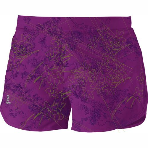 Short-Salomon-Race-Graphic-Dama-15015-Aster-Purple--pink-XS