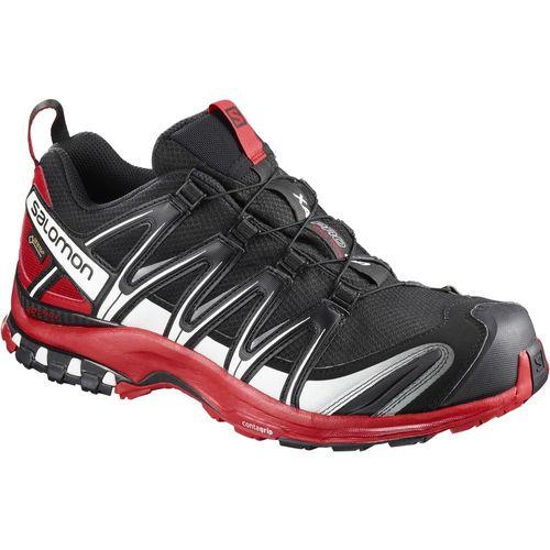Zapatillas-Salomon-Xa-Pro-3D-GTX---Hombre---Trekking-400912-Black-Barbados-UK-7---ARG-39---CM-25.5