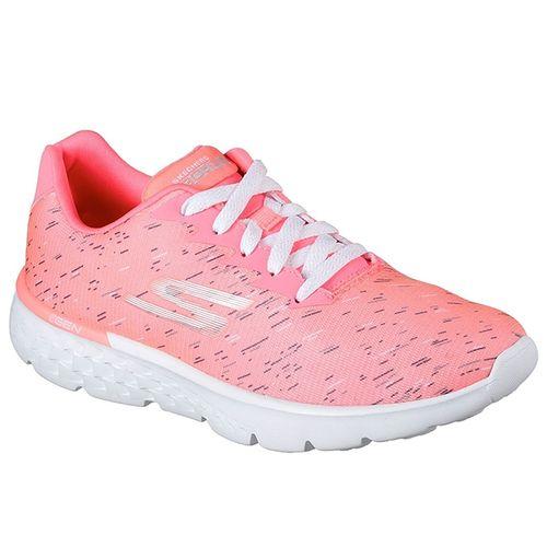 Zapatillas-Skechers-GORUN-400---Instant---Mujer---Running-USA-5.5---ARG-35.5---CM-22.5-Hot-Pink