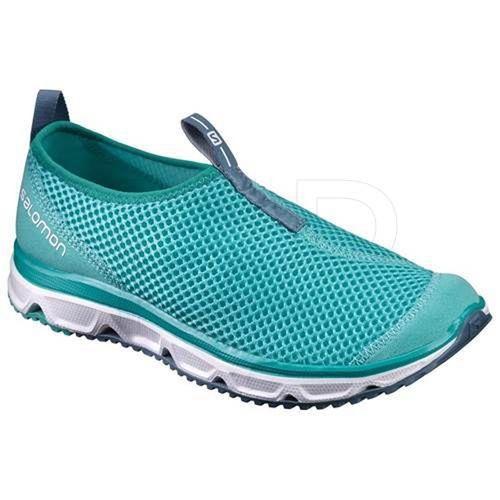 Zapatillas-Salomon-RX-Moc-3.0-Mujer-392446-Ceramic-White-Mallard-UK-4---ARG-355---CM-225