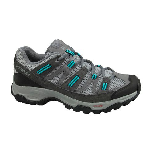 Zapatillas-Salomon-Sherbrooke-2--Mujer-398698-Quarry---Magnet---Ceramic-UK-4.5---ARG-36---CM-23