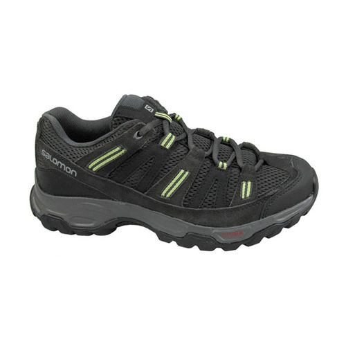 Zapatillas-Salomon-Sherbrooke-2--Hombre-398697-Phantom---Black---Fern-UK-7---ARG-39---CM-25.5