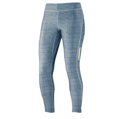 Calza-Salomon-Graphic-Tight-II-Dama--14311-Stone-Blue-Print-S