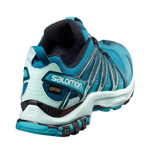 Zapatillas-Salomon-Xa-Pro-3D-GTX---Mujer---Trekking-398535-Tahitian-Tide---Eggshell-Blue-UK-4.5---ARG-36---CM-23