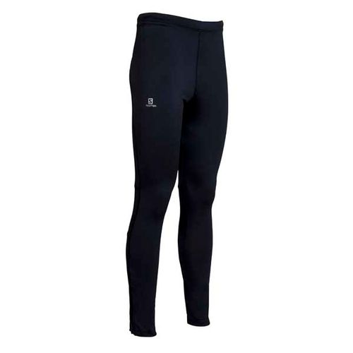 Calzas-Salomon-Velocity-Tight-II-largas-repirables-14182-Black-S