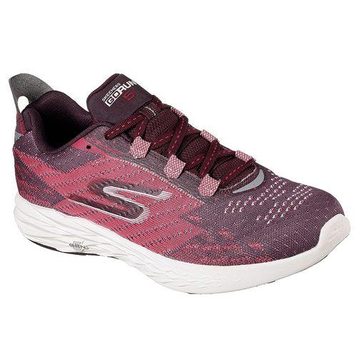 Zapatillas-Skecher-GoRun-5---Mujer-USA-6---ARG-36---CM-23-Burgundy