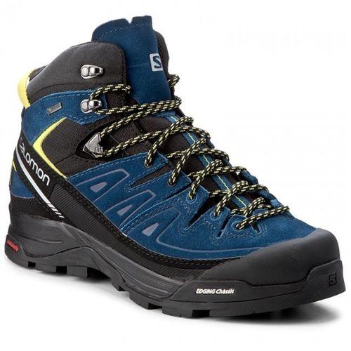 Bota-Salomon-X-Alp-Mid-LTR--GTX-Hombre-398411-Blue-Poseidon-UK-7---ARG-39---CM-25.5