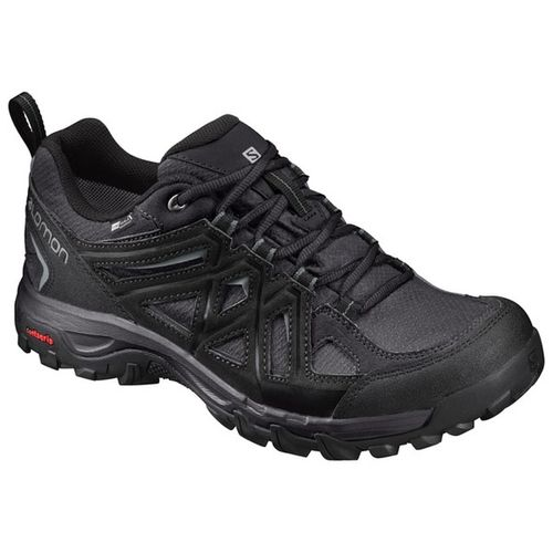 Zapatillas-Salomon-Ecasion-2-CS-WP-Hombre-394784-Magnet-Black-Mo-UK-12.5---ARG-46---CM-31