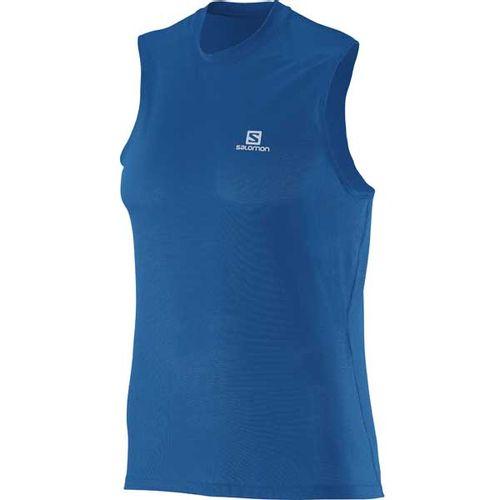 Musculosa-Salomon-Comet-Tank--Hombre--13658-Union-Blue-S