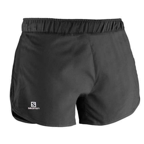 Short-Salomon-Race--Hombre-13626-Black-XL