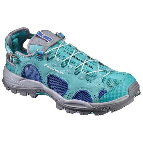 Sandalias-Salomon-Techamphibian-3---Anfibias---Mujer-393463-Ceramic---Nautical-Blue-UK-4.5---ARG-36---CM-23